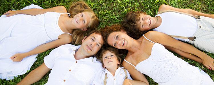 https://healthinsurancethomas.com/wp-content/uploads/2018/06/term-life-insurance.jpg