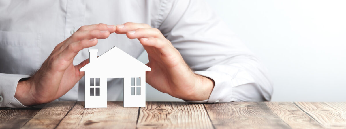 Why is it important to have home insurance?